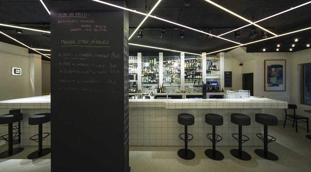 Bar-Brussels-Benelux-3.jpg