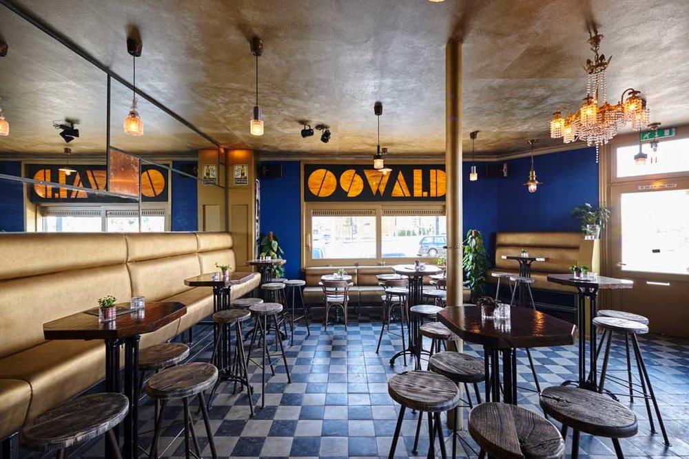 Bar-Oswald-3.jpg