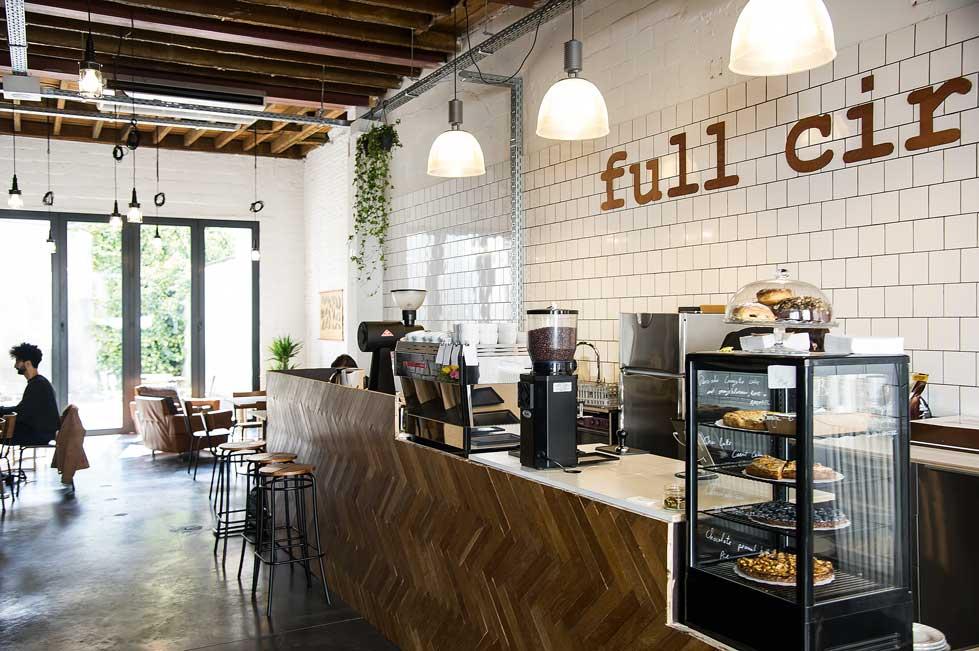 Full-Circle-Coffee-3.jpg