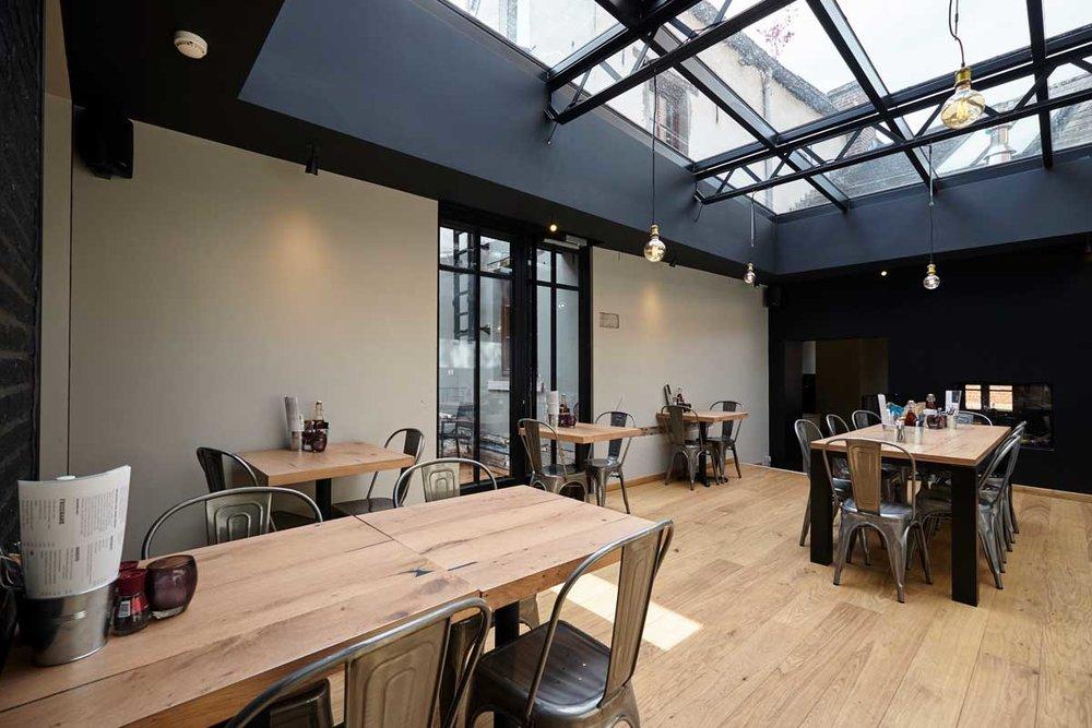 Rotis-Leuven-2.jpg