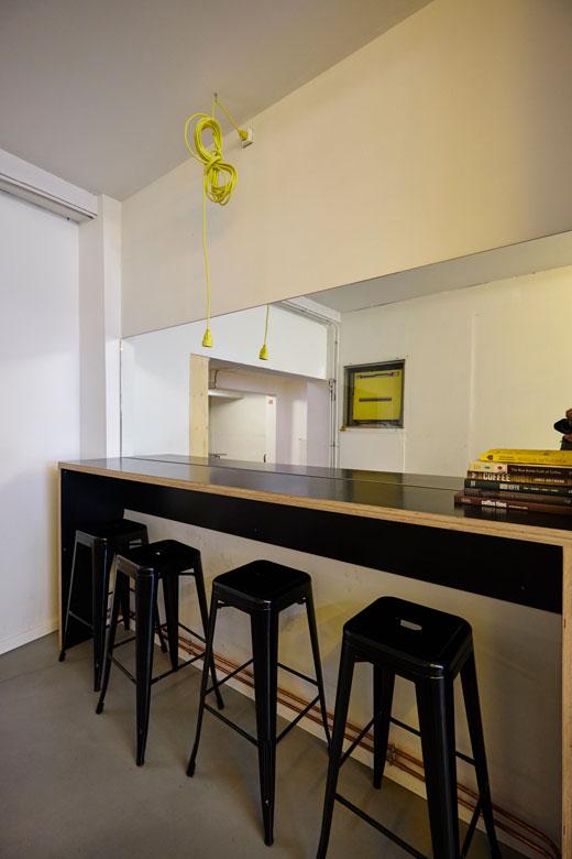 Black-and-Yellow_3.jpg