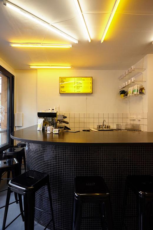 Black-and-Yellow_4.jpg