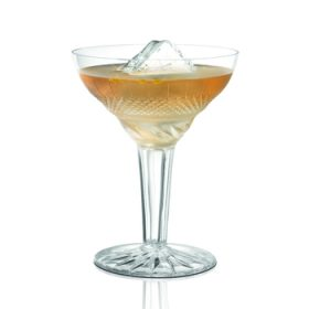clarita-cocktail.jpg