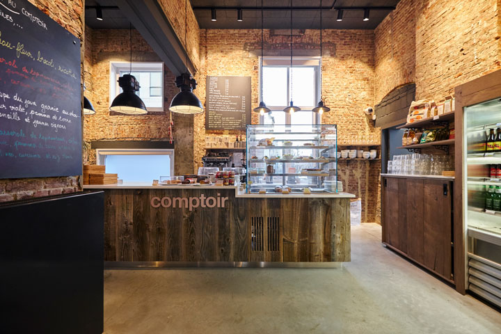 Comptoir-Rodin-1.jpg