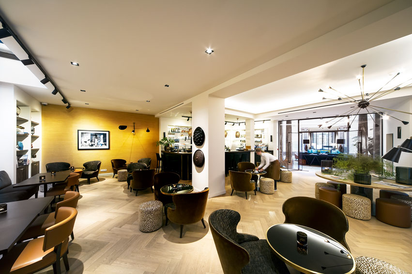 Hotel-Franq-2.jpg