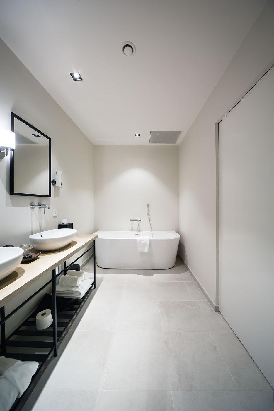 Hotel-Franq-4.jpg