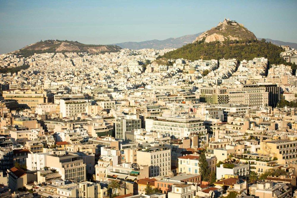 Uitzicht-Athene-3.jpg