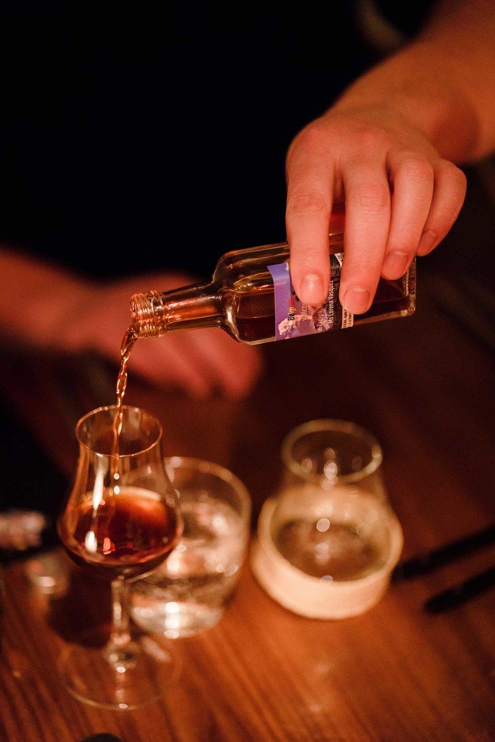 Zacapa-Cocktail-Naushad.jpg
