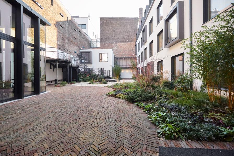 Jardin-Secret-3.jpg