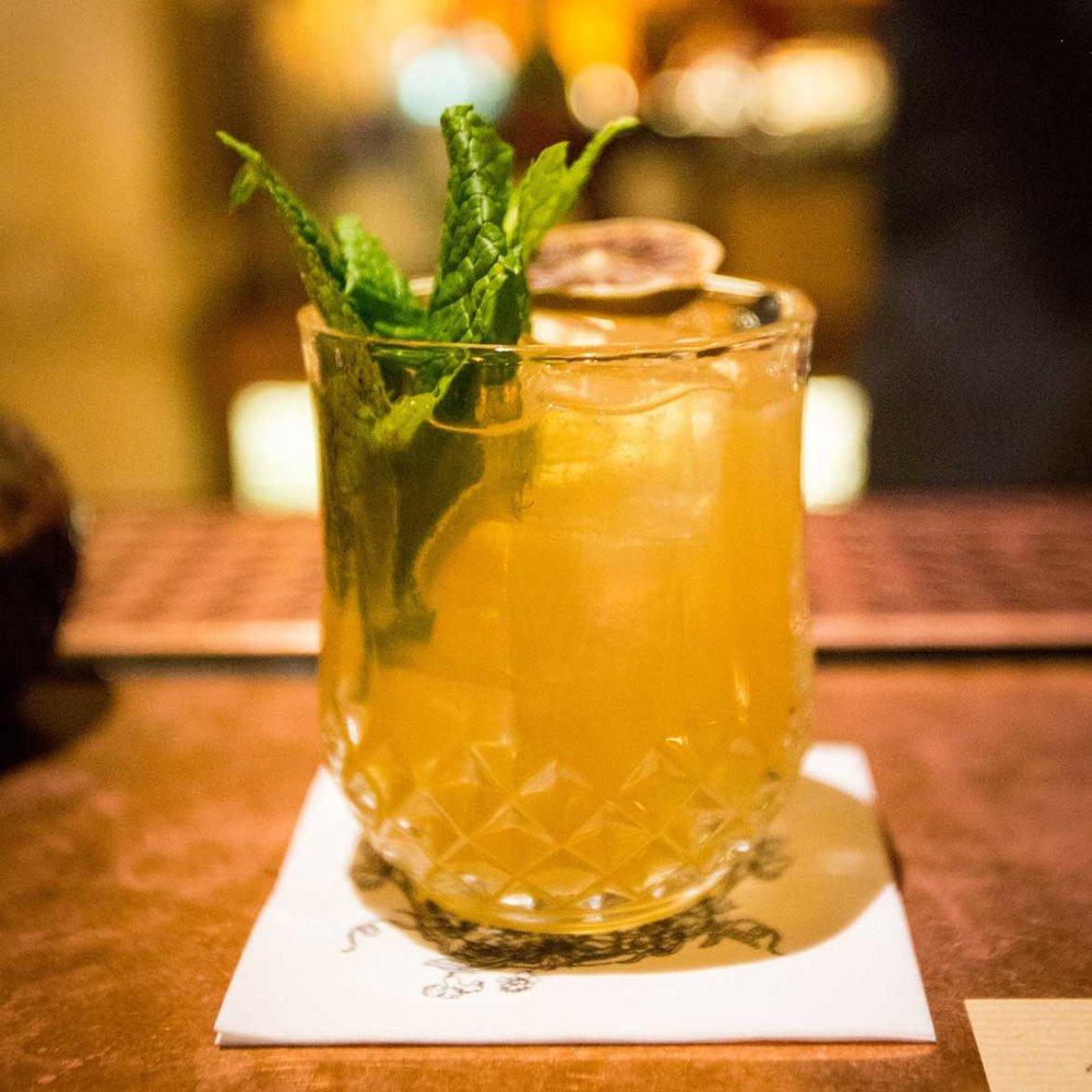 Odori-Cocktail-2.jpg
