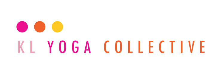 KL Yoga Collective