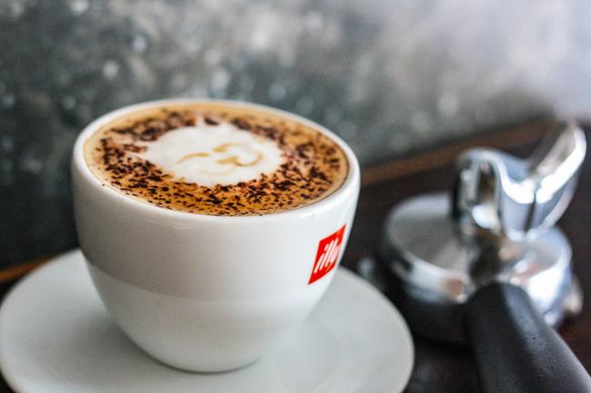 salacoffee.png