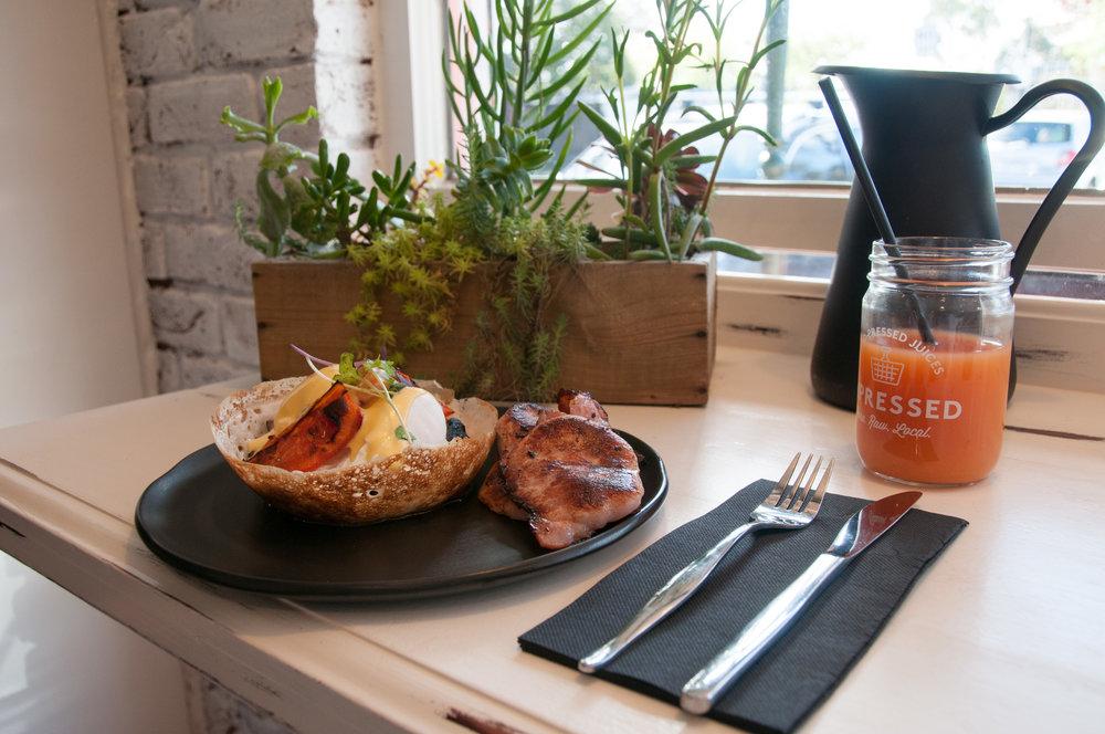Breakfast Hopper.jpg