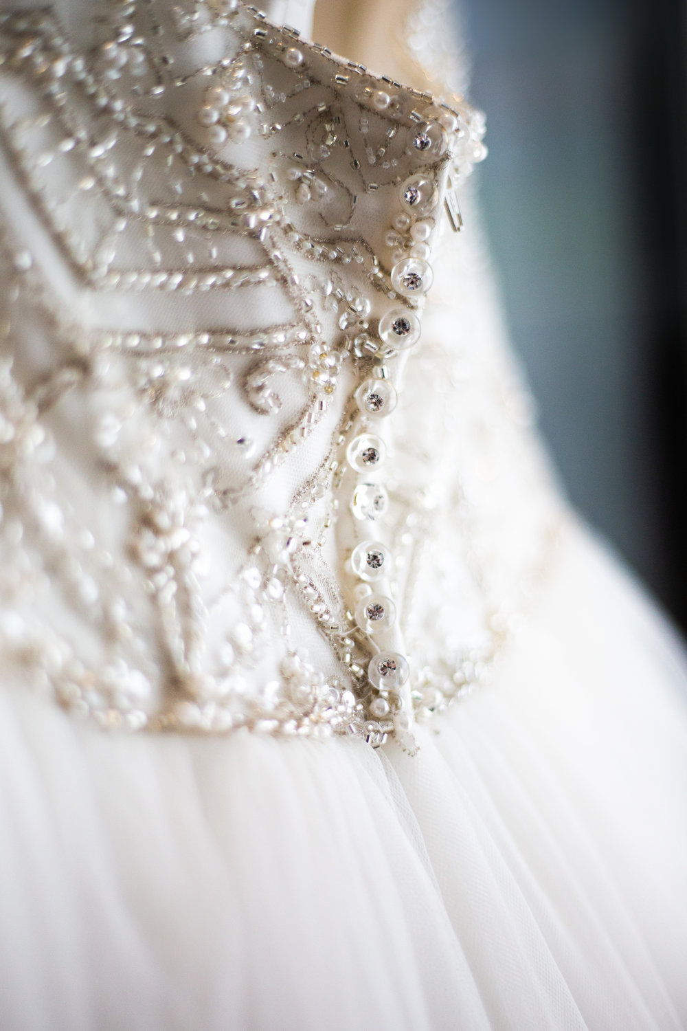 wedding-lea-cooper-photography-willenhall-west-midlands-wolverhampton-dudley-birmingham-uk-marriage-hadley-park-east-telford-dress-detail.jpg