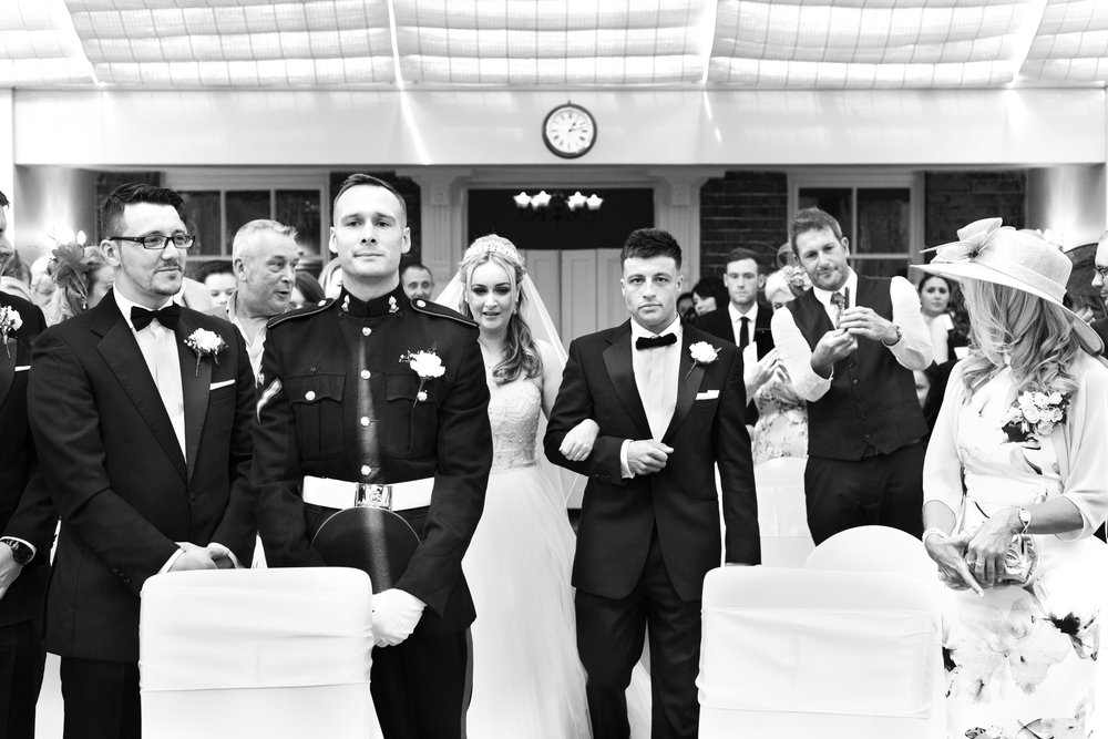 wedding-lea-cooper-photography-willenhall-west-midlands-wolverhampton-dudley-birmingham-uk-marriage-hadley-park-east-telford-walking-down-isle.jpg
