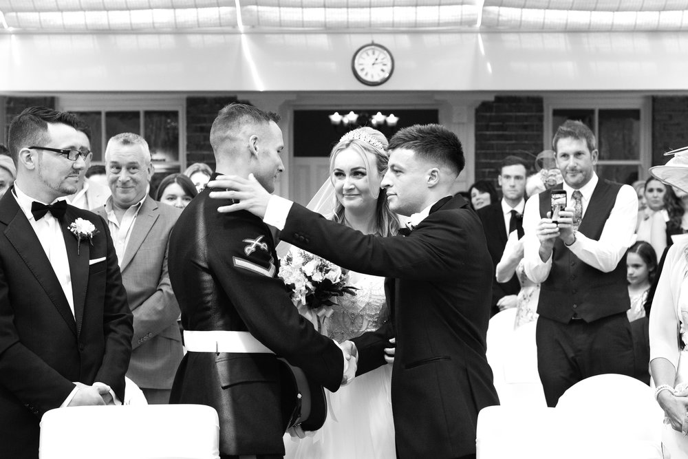 wedding-lea-cooper-photography-willenhall-west-midlands-wolverhampton-dudley-birmingham-uk-marriage-hadley-park-east-telford-hand-shake.jpg
