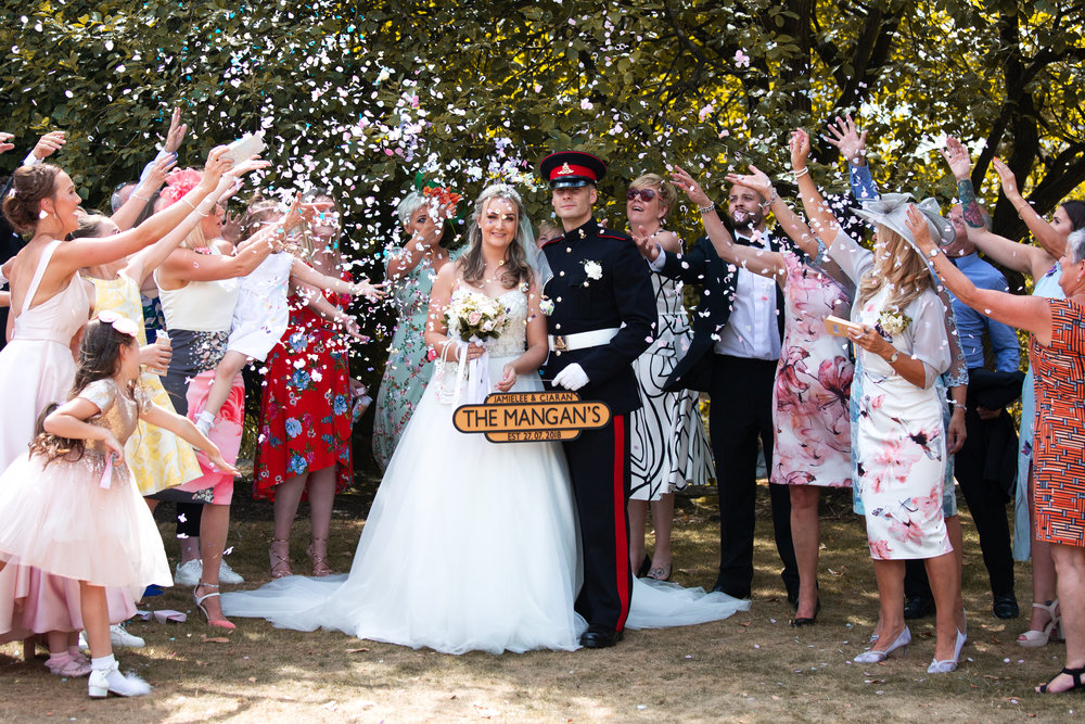 wedding-lea-cooper-photography-willenhall-west-midlands-wolverhampton-dudley-birmingham-uk-marriage-hadley-park-east-telford-confetti-shot.jpg