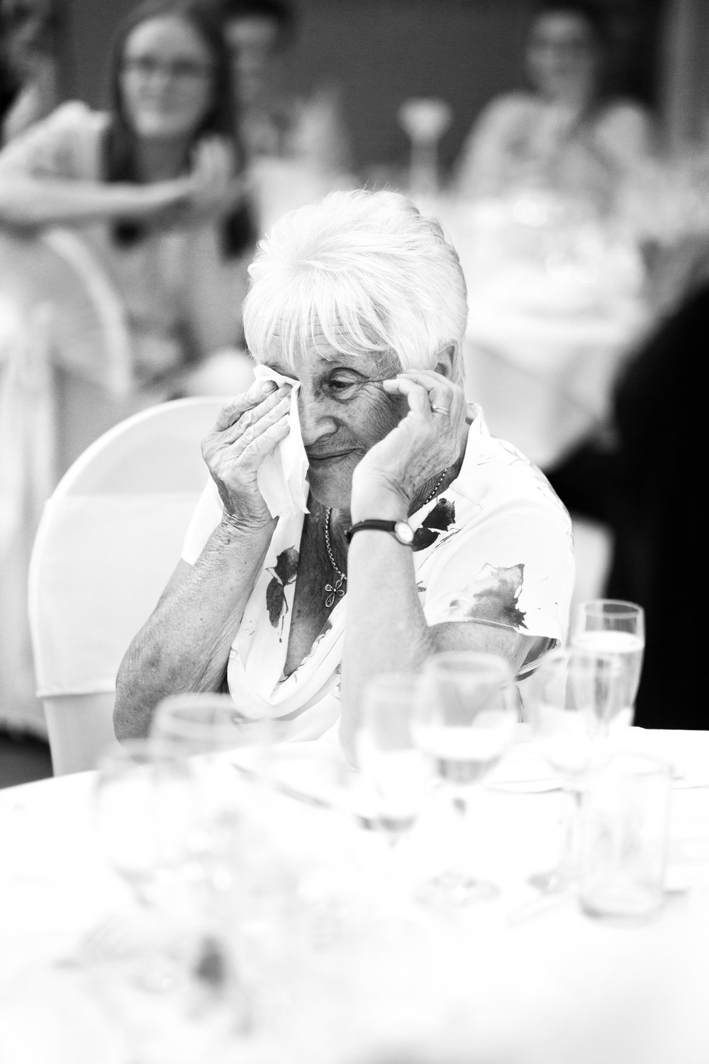 wedding-lea-cooper-photography-willenhall-west-midlands-wolverhampton-dudley-birmingham-uk-marriage-hadley-park-east-telford-sad-tears.jpg