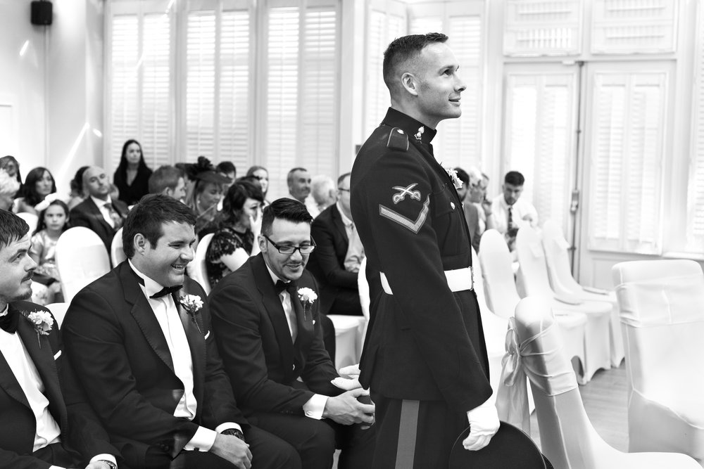 Hadley-park-hotel-telford-wedding-groom-ceremony-lea-cooper-photography-wolverhampton-willenhall-dudley-birmingham.jpg