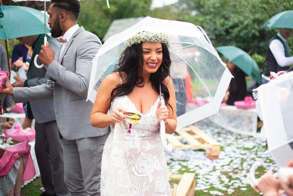 Lea-Cooper-Photography_Wedding-Photography_Willenhall_Wolverhampton_West-Midlands_Photographer_Birmingham_bride-with-brolly.jpg