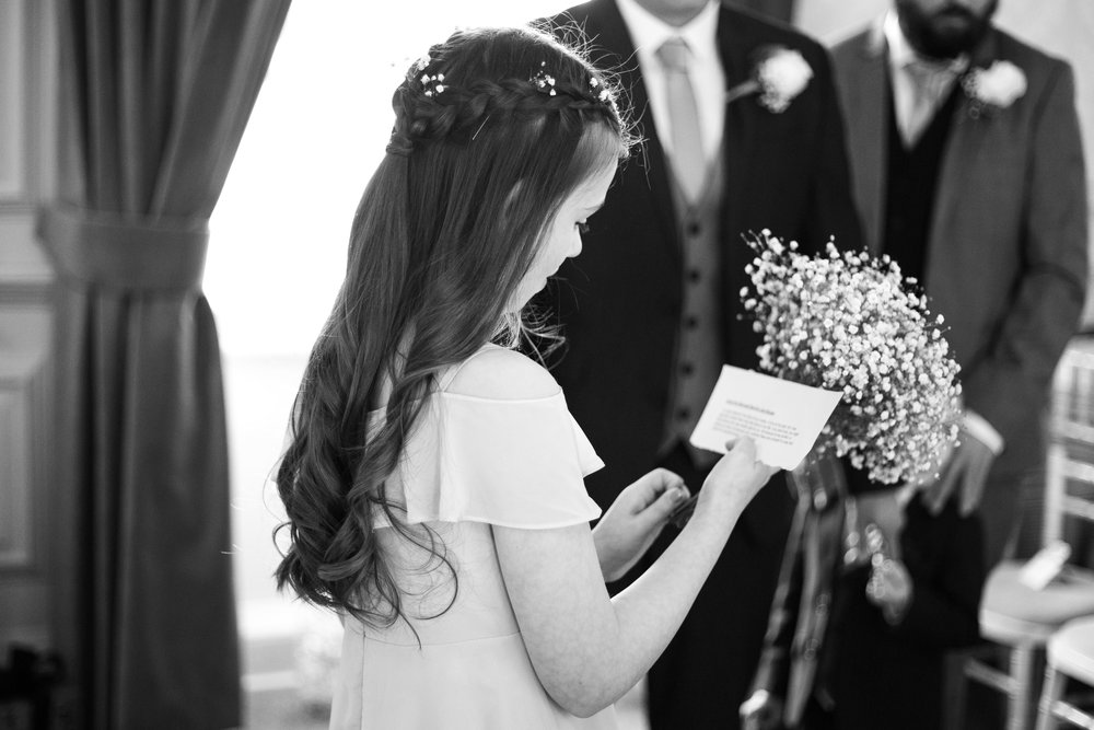 wedding-photos-willenhall-wedding-photographer-wolverhampton-wedding-photographer-west-midlands-wedding-photographer-birmingham-daughter-poem.jpg