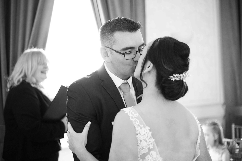 wedding-photos-willenhall-wedding-photographer-wolverhampton-wedding-photographer-west-midlands-wedding-photographer-birmingham-first-married-kiss.jpg
