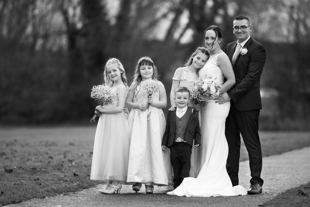 wedding-photos-willenhall-wedding-photographer-wolverhampton-wedding-photographer-west-midlands-wedding-photographer-birmingham-family-photo.jpg