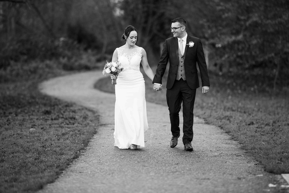 wedding-photos-willenhall-wedding-photographer-wolverhampton-wedding-photographer-west-midlands-wedding-photographer-birmingham-walk.jpg