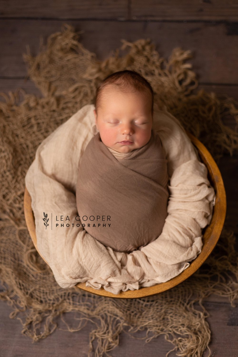 newborn-photography-willenhall-lea-cooper-photography-wolverhampton-baby-photographer-birmingham-west-midlands-uk-oliver--8.jpg