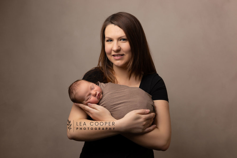 newborn-photography-willenhall-lea-cooper-photography-wolverhampton-baby-photographer-birmingham-west-midlands-uk-oliver--9.jpg