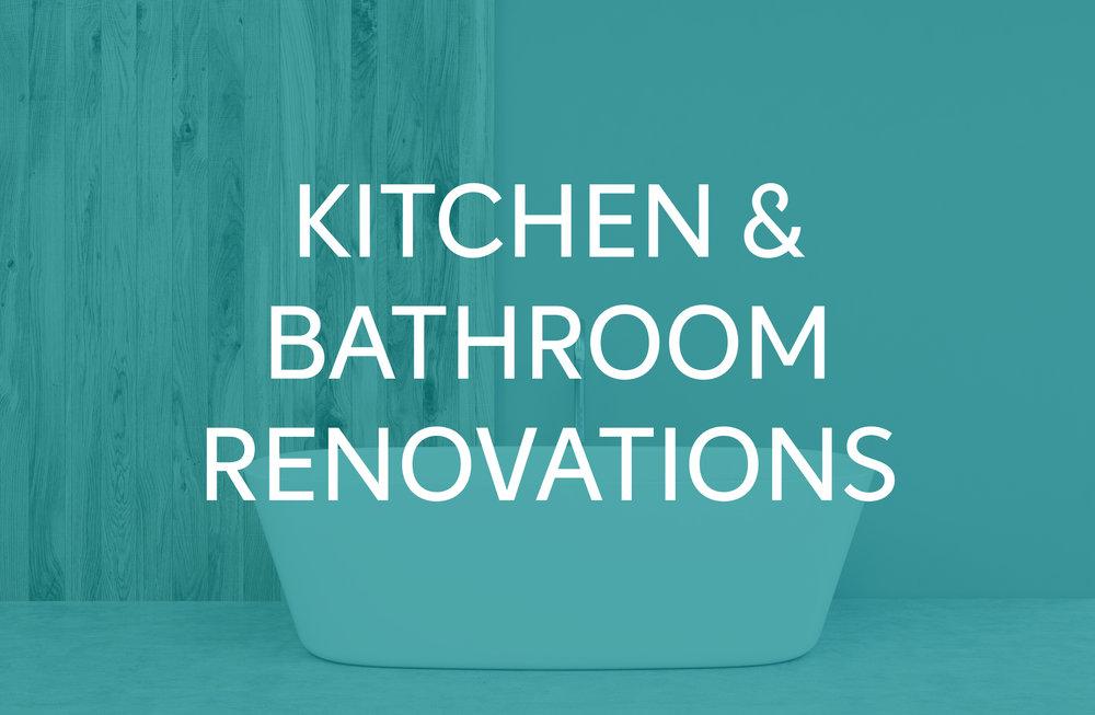renovation4.jpg