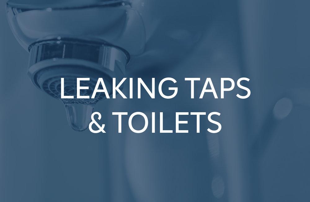 leakingtap2.jpg