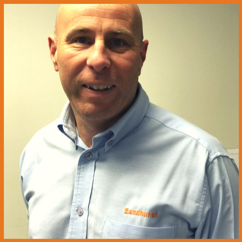 Simon Lewin. Rental Operations Manager.  Email.   Phone.