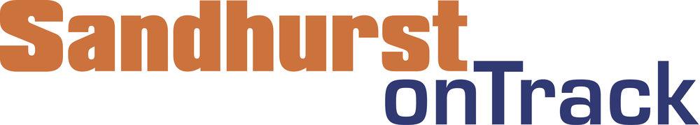SandhurstonTrack Logo.jpg