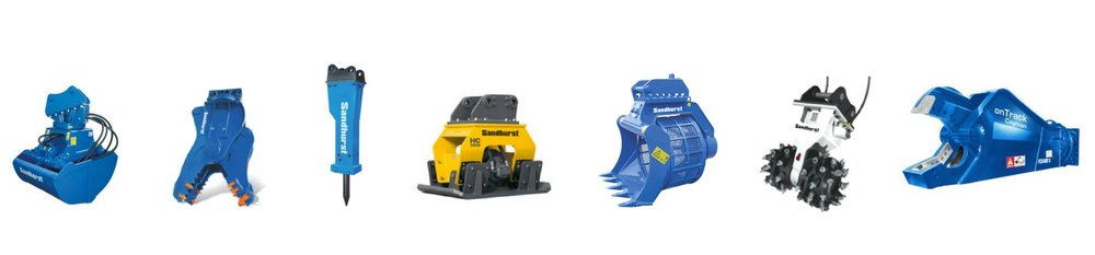 excavatorhammer.jpg