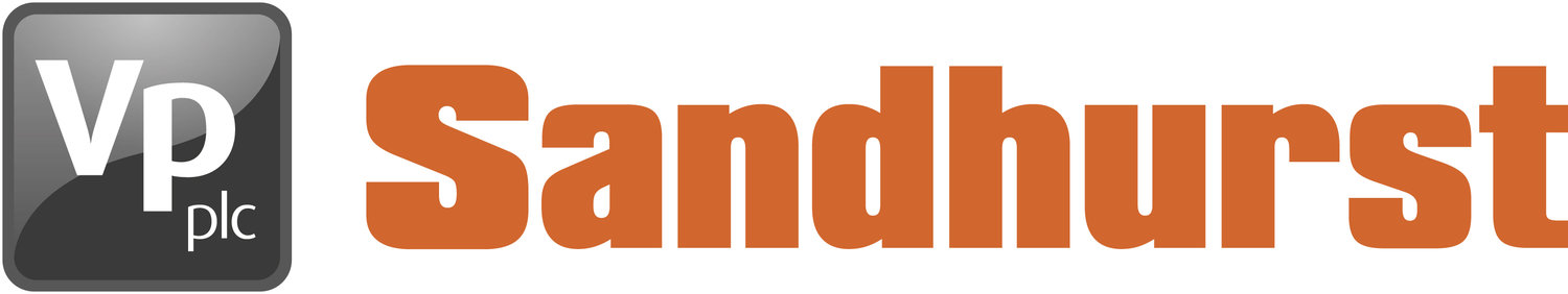 Vp plc Sandhurst | Hydraulic Excavator Attachments