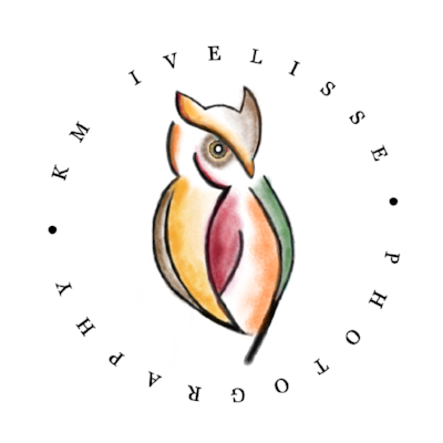 KM-Ivelisse-photography-Hawaii-photographer-family-owl-logo.jpg
