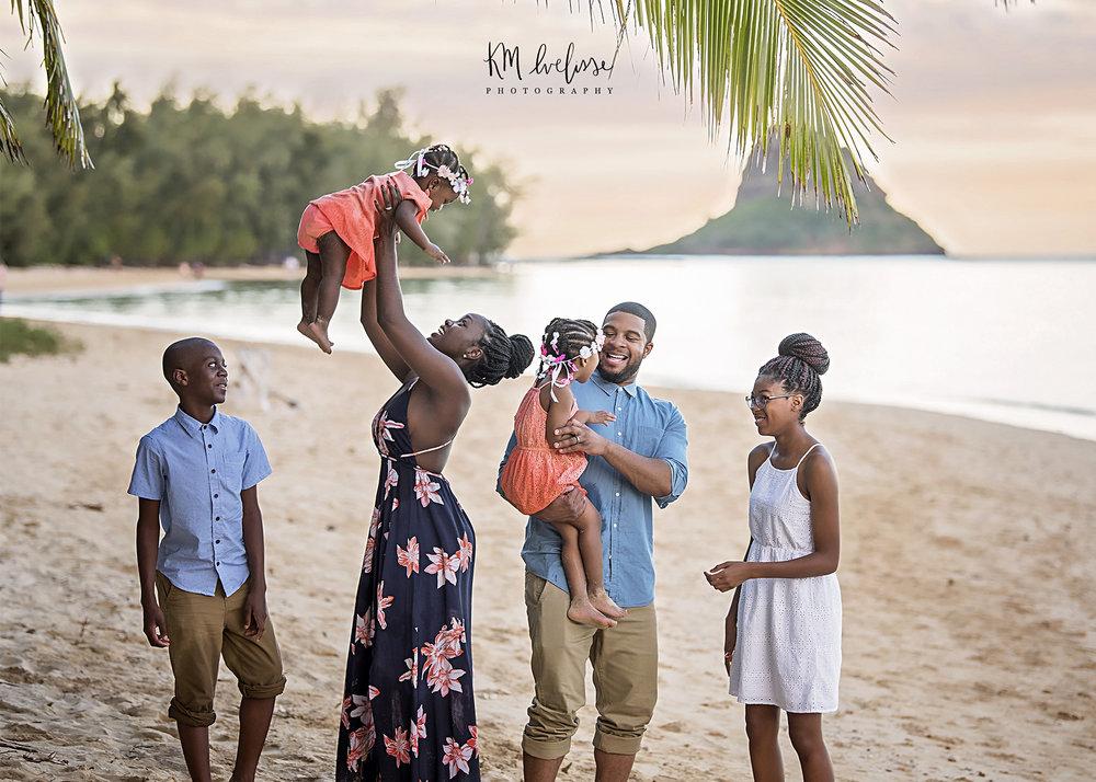 WEB Carter Family 002 .jpg