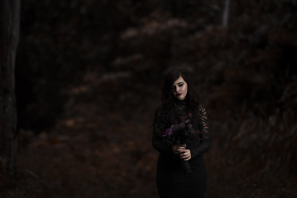 halloween-inspired-portraits-01.jpg