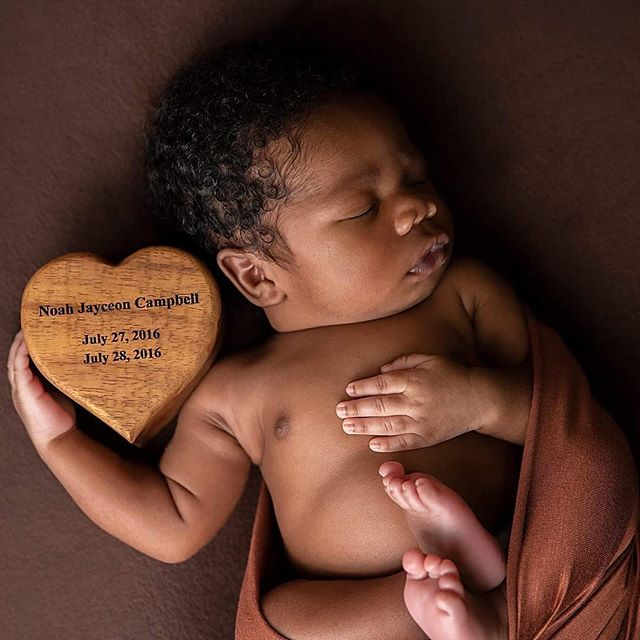 When someone you love becomes a memory, that memory becomes a treasure. Love unconditionally, forgive often and take chances. You can't take back the words you never said. So say them and mean them because one day you might never get the chance again. . . . #honolulunewbornphotographer #newborn #newbornphotos #urn # IVF #mourning #lifeafterloss  #newbornbaby #newbornboy #newbornbabyboy #oahu #newbornphotography #lossofalovedone #instalove #instafamily #documentyourdays #dearphotographer #boldemotionalcolorful #postmoreportraits #melaninbabies #simplychildren #quietthechaos #ourmoodydays #pixel_kids #instagram_kids #oahuphotographer #oahunewbornphotography