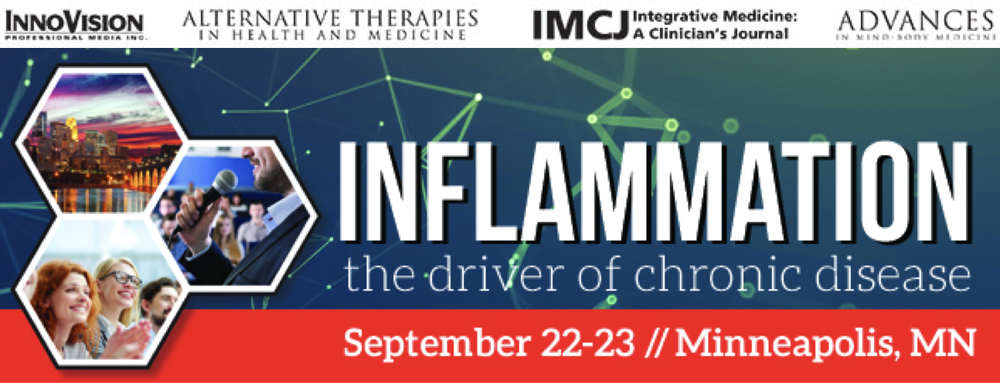 Inflammation Conference Flyer.png