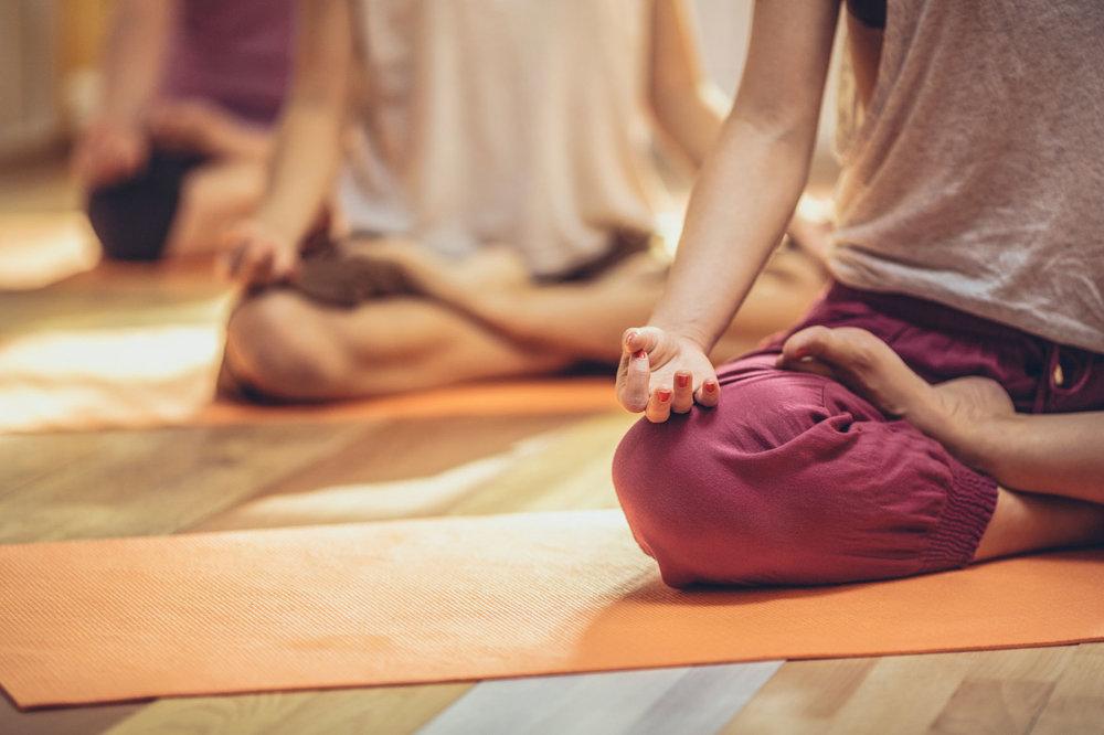 POC Calendar Pic Femi Akinnagbe Bodydharma Meditation Mindfulness Yoga Massage.jpg