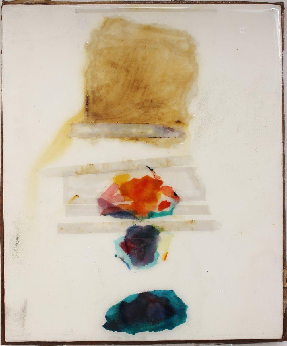 Untitled, mixed media, 2018 (1).JPG