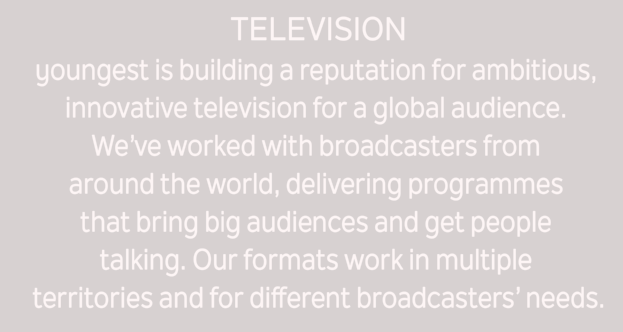 Televison.png
