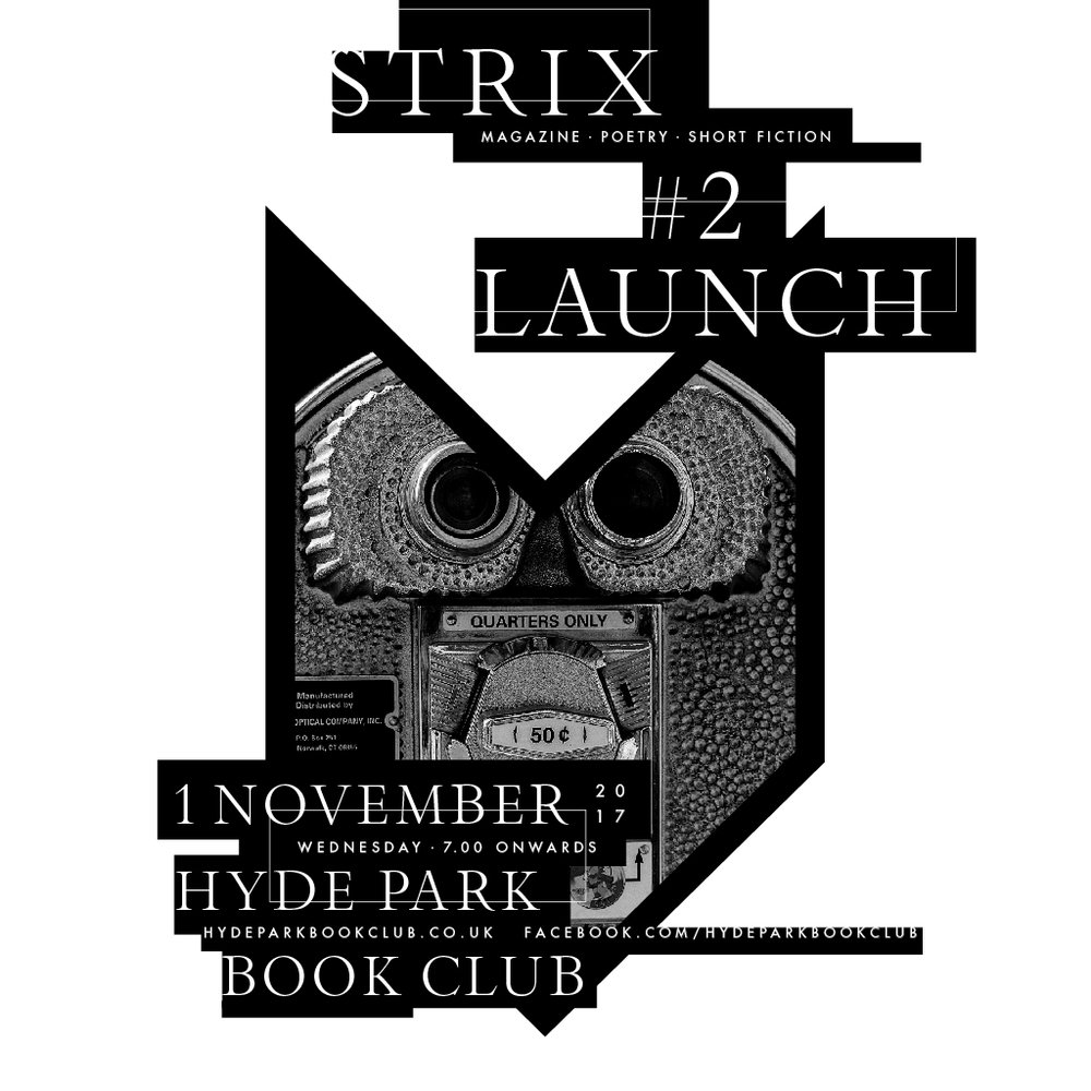 strix-issue-2-launch-poster.jpg
