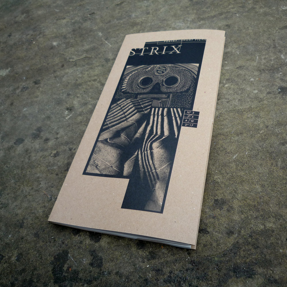 strix-2-front-web.jpg