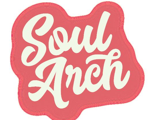 Soul_arch_script_01-01.png