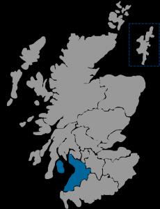MapofScotland_AyreshireArran-230x300.png