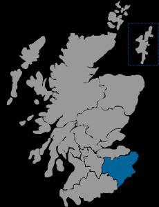 MapofScotland_Borders-230x300.png