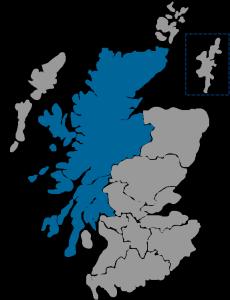 MapofScotland_Highland-230x300.png